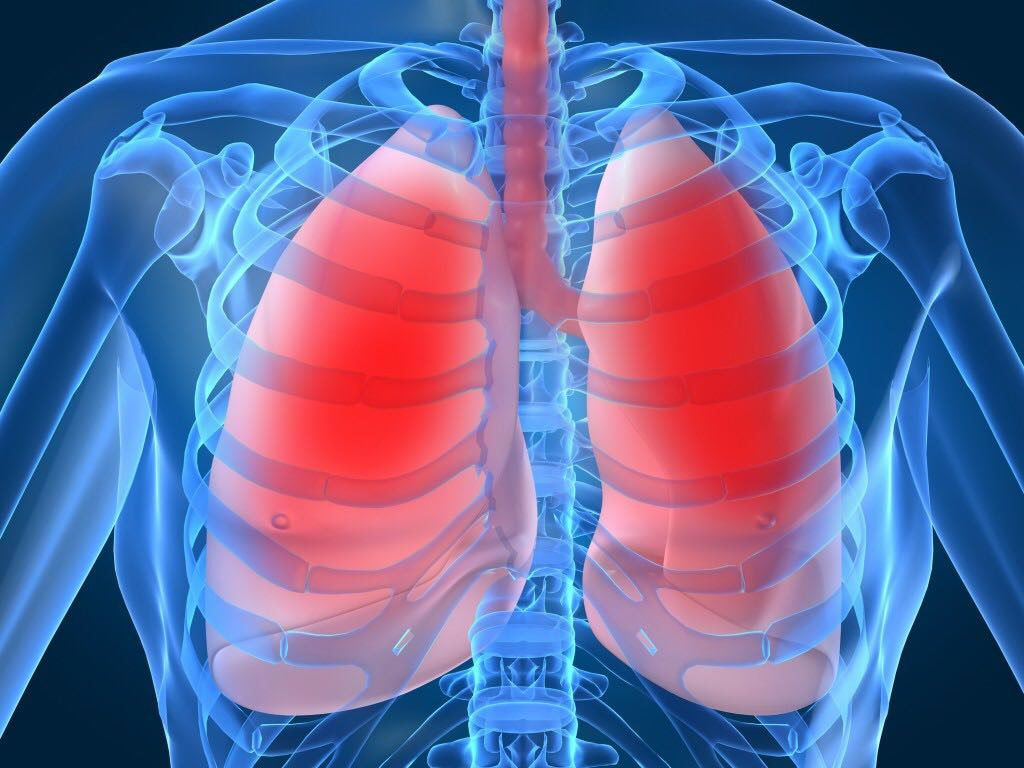 best chest(lungs) doctor in dehradun, uttarakhand