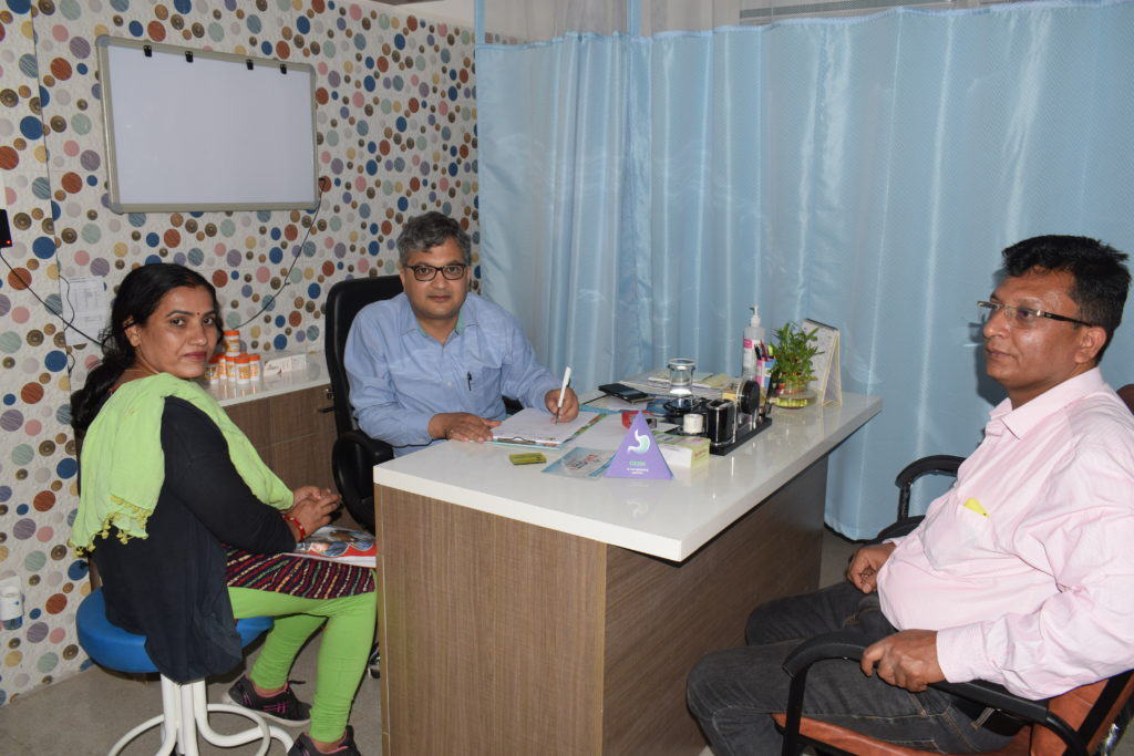best general medicine doctor in dehradun, uttarakhand