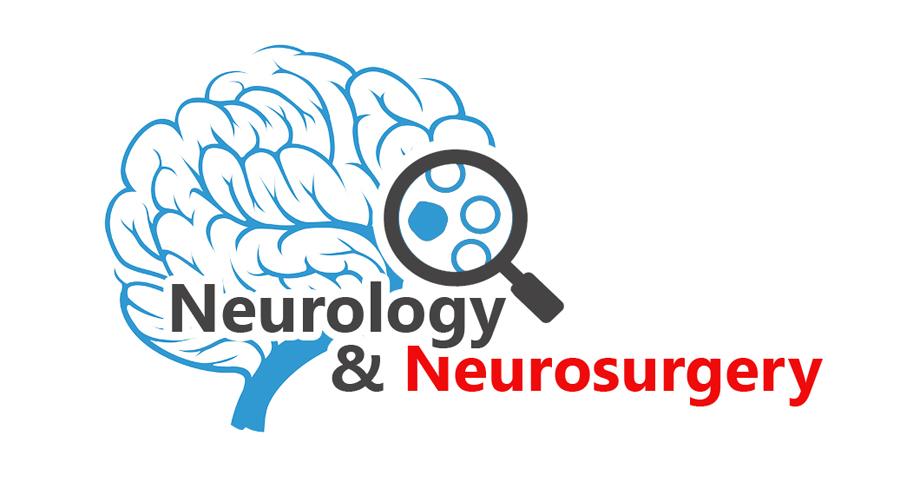 best neuro surgeon (neurology) in dehradun, uttarakhand