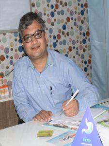 Best Gastro Surgeon In Dehradun