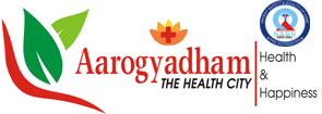 Aarogayadham Hospital