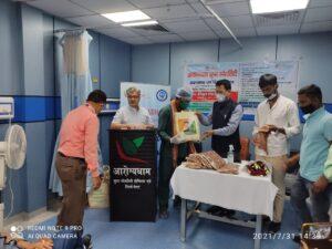 best gastro surgeon in uttarakhand